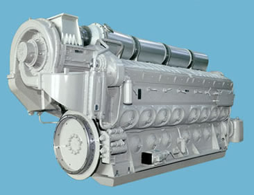 567,645,710 Engine