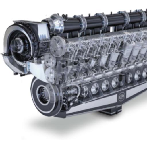 gp9 locomotive diagram, emd motor diagram, diesel locomotive diagram, f40ph locomotive diagram, on wiring diagram emd locomotive